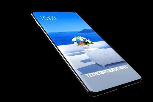 مشخصات گوشیهای پرچمدار هواوی میت ۱۰ و میت ۱۰ پرو منتشر شد