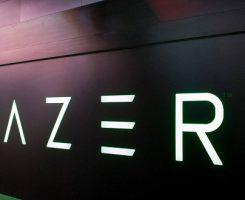 گوشی گیمینگ ریزر تا پایان سال ۲۰۱۷ میلادی وارد بازار میشود!