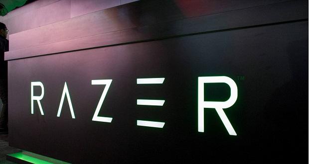 گوشی گیمینگ ریزر تا پایان سال 2017 میلادی وارد بازار میشود!
