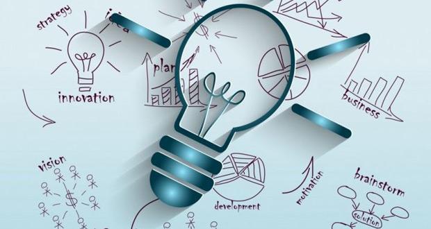 پوشش دهی شرکت های دانش بنیان در کشور؛ حمایت شهرداری مشهد از محصولات دانشبنیان