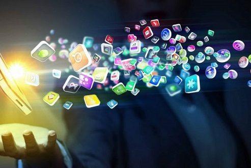 پنج نکته بازاریابی محتوایی برای موبایل