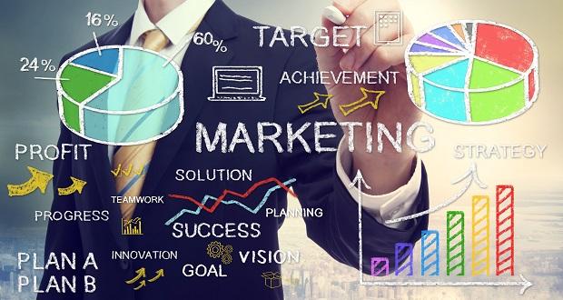 6 استراتژی بازاریابی آنلاین که تمام کارآفرینان به آن نیاز دارند