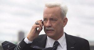 ۲۰ بازیگری که بیشترین درآمد را از باکس آفیس آمریکا کسب کردند