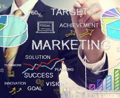 ۷ روش تصحیح یک استراتژی بازاریابی شکست خورده