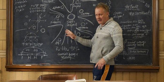 20. استلان اسکارسگارد – 3.175 میلیارد دلار