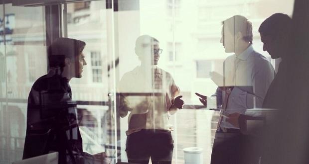چهار ضرورت رهبری که صاحبان کسب و کار باید به آن توجه کنند