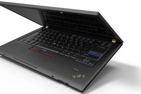 لپ تاپ جدید لنوو از کارت گرافیک نسل قبل انویدیا استفاده میکند