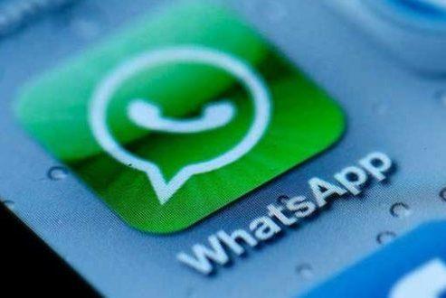 نسخه جدید واتساپ با ویژگی های تجاری در راه است