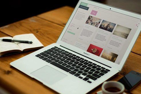 هشت روش یافتن منابع برای موضوعات محتوای وبلاگ شما