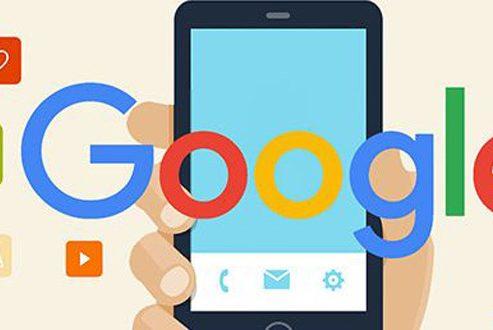 شرکت گوگل با هجوم گسترده بدافزار جدید اکسپنسیو وال مقابله می کند!