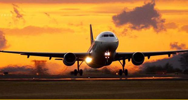 مجوز ورود هواپیما به ایران فقط تا پایان سال 2018