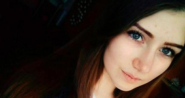 مرگ 130 نوجوانان با بازی اینترنتی نهنگ آبی