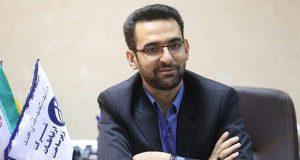 تدوین استراتژی توسعه پهن باند در کشور ؛ چهار درخواست وزیر ارتباطات از اپراتورها