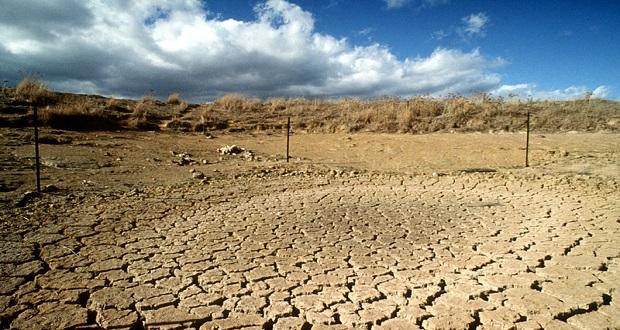 مروری تصویری بر مبحث تغییرات آب و هوایی در ایران در چند سال گذشته