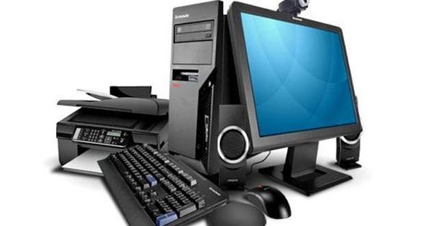 وضعیت تجهیزات جانبی کامپیوتر در بازار ؛ بی اعتمادی مشتریان به دلیل وجود کالای قاچاق