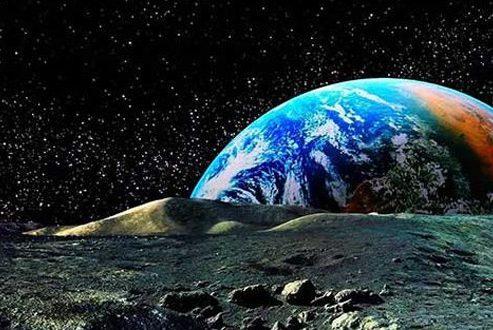 کشف حیات در فضا توسط شناساگری هوشمند