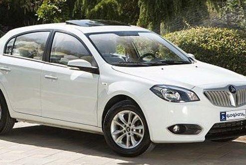 بررسی قیمت انواع خودروهای داخلی در پایان معاملات روز پنجشنبه ۲۳ شهریور