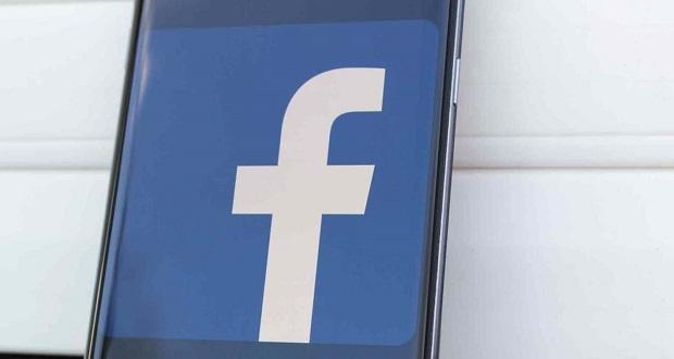 مدیر ارشد اجرایی فیس بوک: این شرکت به دنبال تولید اتومبیل های خودران نیست