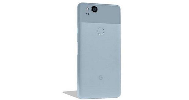 قیمت گوشی گوگل پیکسل 2 به بیرون درز کرد
