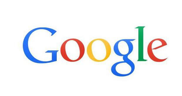 مسدود شدن سرویس ویژه استارتاپ گوگل برای ایران