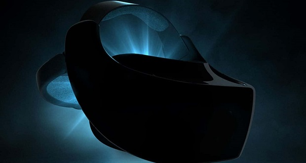 هدست مستقل اچ تی سی با نام Vive Focus معرفی خواهد شد