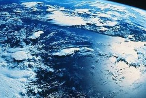 بررسی تاثیرات هارپ بر آب و هوا و عرضه نرم افزار پیش نشانگر زلزله