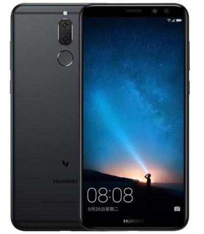 تامین قدرت گوشی هوشمند هواوی مایمانگ 6 را یک تراشه کایرین 659 (Kirin) 64 بیت هشت هسته ای به عهده دارد.