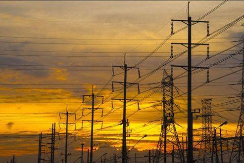 همکاری شرکت های میتسوبیشی، هیتاچی و تویوتا در صنعت برق ایران