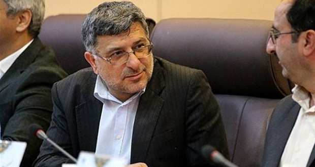 رتبه 18 علمی ایران در جهان ؛ انجام پروژه مشترک را با کشورهای خارجی