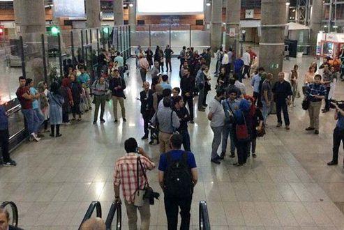 مقاصد گردشگری مهم ایرانیان معرفی شدند