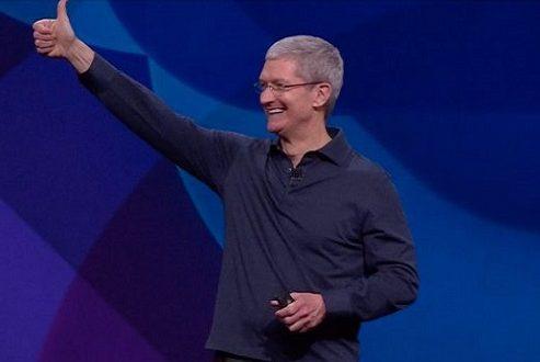در رویداد ۲۱ شهریور اپل چه محصولات دیگری در کنار آیفون ایکس معرفی خواهند شد؟