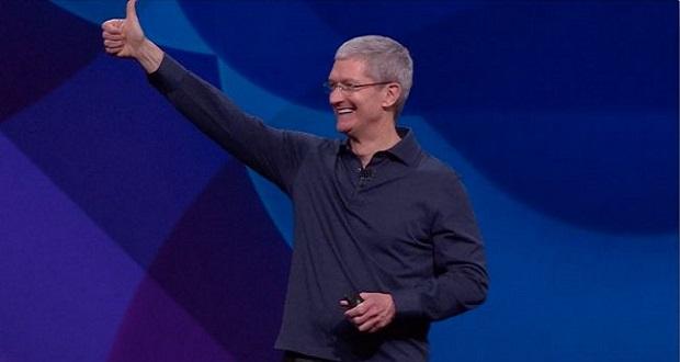 در رویداد 21 شهریور اپل چه محصولات دیگری در کنار آیفون ایکس معرفی خواهند شد؟