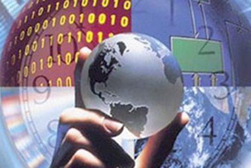 صندوق شکوفایی و نوآوری ۲۱ طرح شرکت های دانش بنیان قم را تصویب کرد