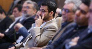 ابلاغ حکم وزیر ارتباطات توسط رئیس جمهور ؛ ۱۶ اولویت مهم