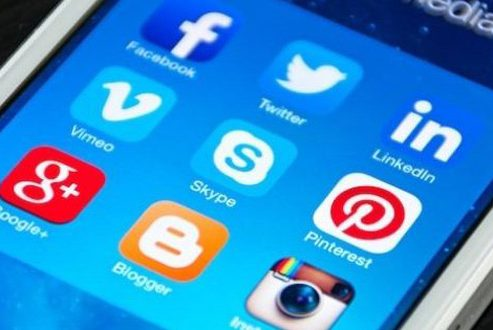 کلیات ساماندهی فعالیت پیام رسان های موبایل در کشور