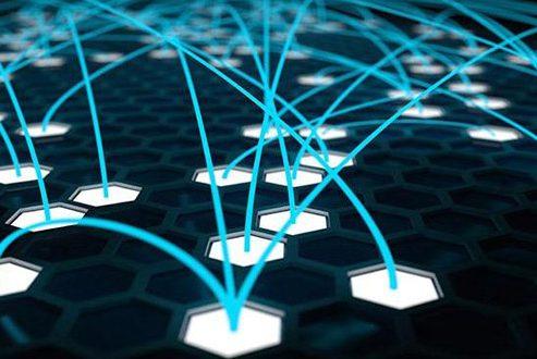 الزامات تحقق شبکه ملی اطلاعات