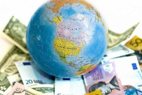 درآمد سرانه ایران از کره شمالی کمتر است!
