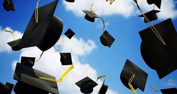 رتبه بندی استخدام فارغ التحصیلان کیو.اس و اولین حضور دو دانشگاه ایرانی