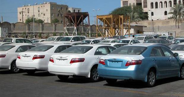 دلیل اصلی برای توقف ثبت سفارش واردات خودرو چیست؟