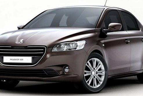 غیرقابل فروش بودن پژو ۳۰۱ ؛ مشکلات نقل و انتقال گریبانگیر صاحبان خودروی پژو ۳۰۱