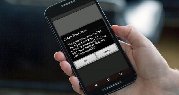 آسیب پذیری های موبایل در چند سال اخیر رشد چشمگیری داشته است