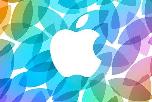 همه چیز به صورت زنده از مراسم رونمایی اپل در توییتر تکراتو؛ فردا ۹ و نیم شب