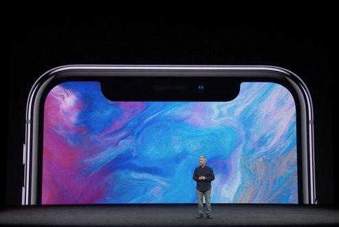 فیس آی دی یا اثر انگشت؛ آیفون های ۲۰۱۸ اپل با کدام ویژگی خودنمایی میکنند؟