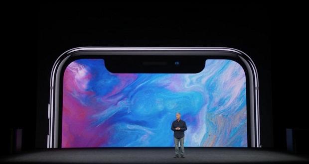 فیس آی دی یا اثر انگشت؛ آیفون های 2018 اپل با کدام ویژگی خودنمایی میکنند؟