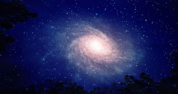 سیاره نهم خارج از منظومه شمسی نیست!