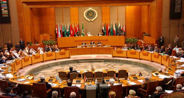برگزاری اولین اجلاس توسعه علم و فناوری جهان اسلام با حضور روحانی، رئیس جمهور ایران