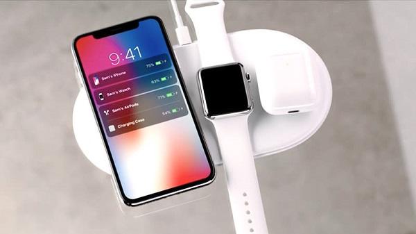 ویژگیها و مشخصات آیفون ایکس اپل