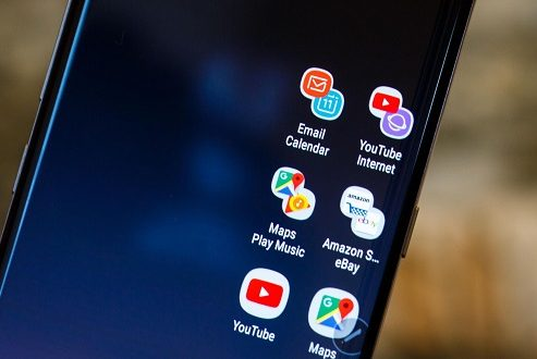 آموزش اجرا کردن قابلیت App Pair نوت ۸ در سایر گوشی های اندرویدی
