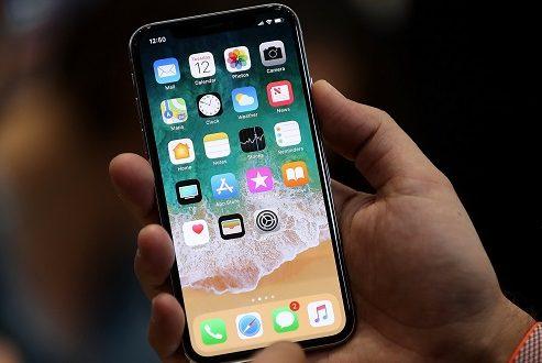 مقایسه آیفون ۸ و آیفون ایکس با بهترین گوشی های اندرویدی حال حاضر در بازار