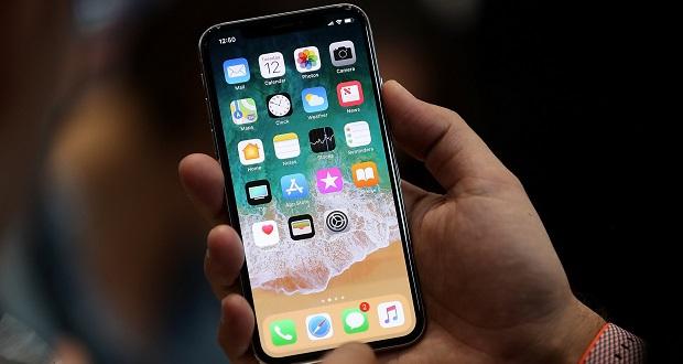 مقایسه آیفون 8 و آیفون ایکس با بهترین گوشی های اندرویدی حال حاضر در بازار